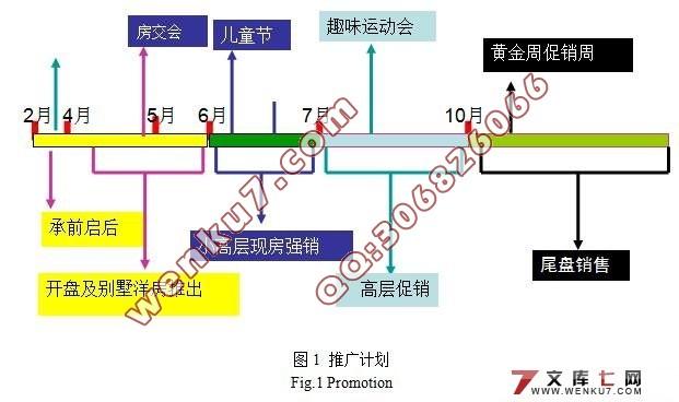 电路 电路图 电子 设计 素材 原理图 621_368